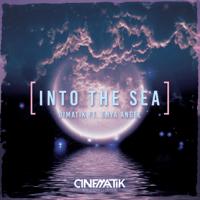 Into the Sea (feat. Enya Angel) [Jleo Remix] Dimatik