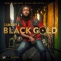 Free Download Rorystonelove & Samory I Rasta Nuh Gangsta (feat. Samory I) Mp3