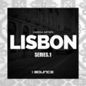 Free Download Bruno Zarra & Luktek Connections Mp3