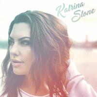 You and the Summer Katrina Stone MP3