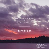 Ember Oliver Chang & Evan James