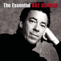 What Can I Say Boz Scaggs