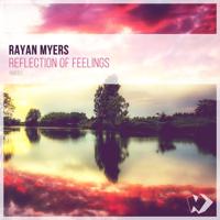 Native Care (Rework) Rayan Myers MP3