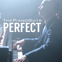 Perfect The Piano Guys MP3