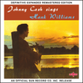 Free Download Johnny Cash Mean Eyed Cat Mp3