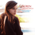 Free Download Lauren Jelencovich The Blower's Daughter Mp3