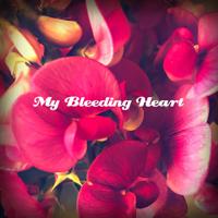 My Bleeding Heart Kelly Rae MP3