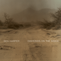 Diamonds On the Inside Ben Harper MP3