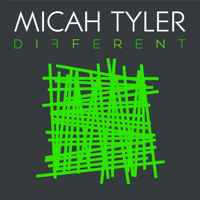 Different (Acoustic) Micah Tyler MP3