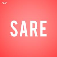 Sare NewAgeMuzik