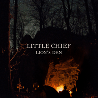 Mountain Song Little Chief