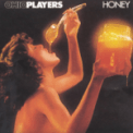 Free Download Ohio Players Sweet Sticky Thing Mp3