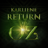 Return to Oz Karliene