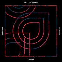 Twins (Extended Mix) Johan Vilborg