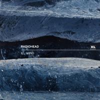Ill Wind Radiohead
