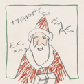 Free Download Eric Clapton Have Yourself a Merry Little Christmas Mp3