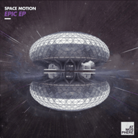 Epic Space Motion MP3
