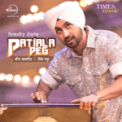 Free Download Diljit Dosanjh Patiala Peg Mp3