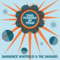 Free Download Barrence Whitfield & The Savages Slowly Losing My Mind Mp3
