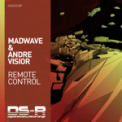 Free Download Madwave & Andre Visior Remote Control Mp3