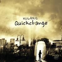 Quickchange Kularis MP3