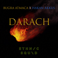 Darach Bugra Atmaca & Hakan Akkus MP3