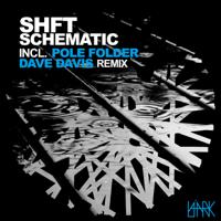 Schematic (Pole Folder & Dave Davis Remix) SHFT MP3