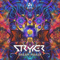 Dream Maker Stryker