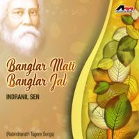 Ami Bhoy Korbo Na Indranil Sen MP3