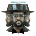Free Download Billy Paul Me and Mrs. Jones Mp3