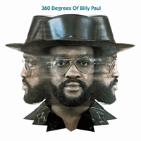 Me and Mrs. Jones (Live) Billy Paul
