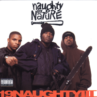 19 Naughty III Naughty By Nature MP3