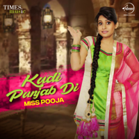 Sohnea (feat. Millind Gaba) Miss Pooja MP3