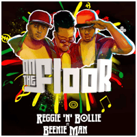 On the Floor (feat. Beenie Man) Reggie 'N' Bollie song