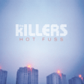Free Download The Killers Mr. Brightside Mp3