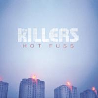 Mr. Brightside The Killers MP3