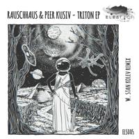 Triton (Stan Kolev Remix) Rauschhaus & Peer Kusiv MP3