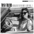 Free Download Trish Toledo Tell It Like It Is Mp3