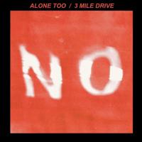 Alone Too Nanami Ozone MP3