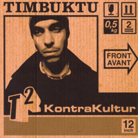 MVH Timbuktu MP3