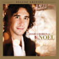 Free Download Josh Groban O Holy Night Mp3