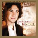 Free Download Josh Groban O Holy Night Mp3
