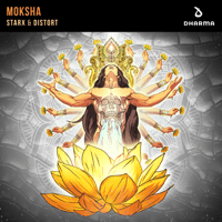 Moksha STARX & Distort MP3