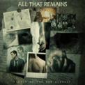 Free Download All That Remains Everything's Wrong Mp3