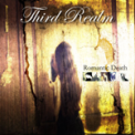 Free Download Third Realm All That Remains Mp3