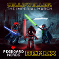 Song Download Celldweller The Imperial March (Pegboard Nerds Remix) Mp3