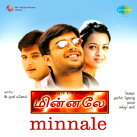 Vaseegara Bombay Jayashree MP3
