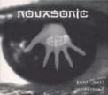 Free Download Novasonic Another Lie Mp3