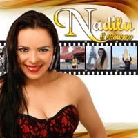Quando Eu Te Vi Nadila Freire MP3