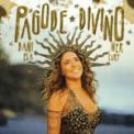 Free Download Daniela Mercury Pagode Divino Mp3